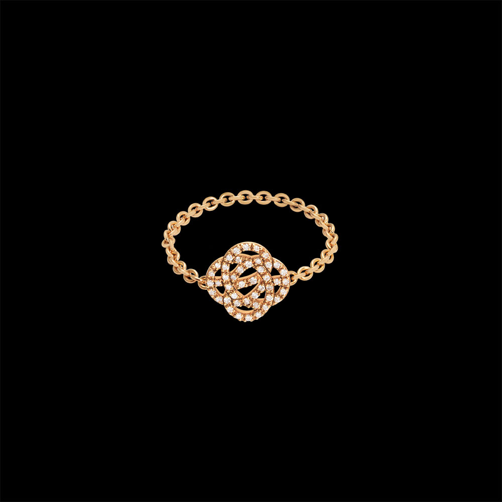 Infini_bague_pm_or_rose