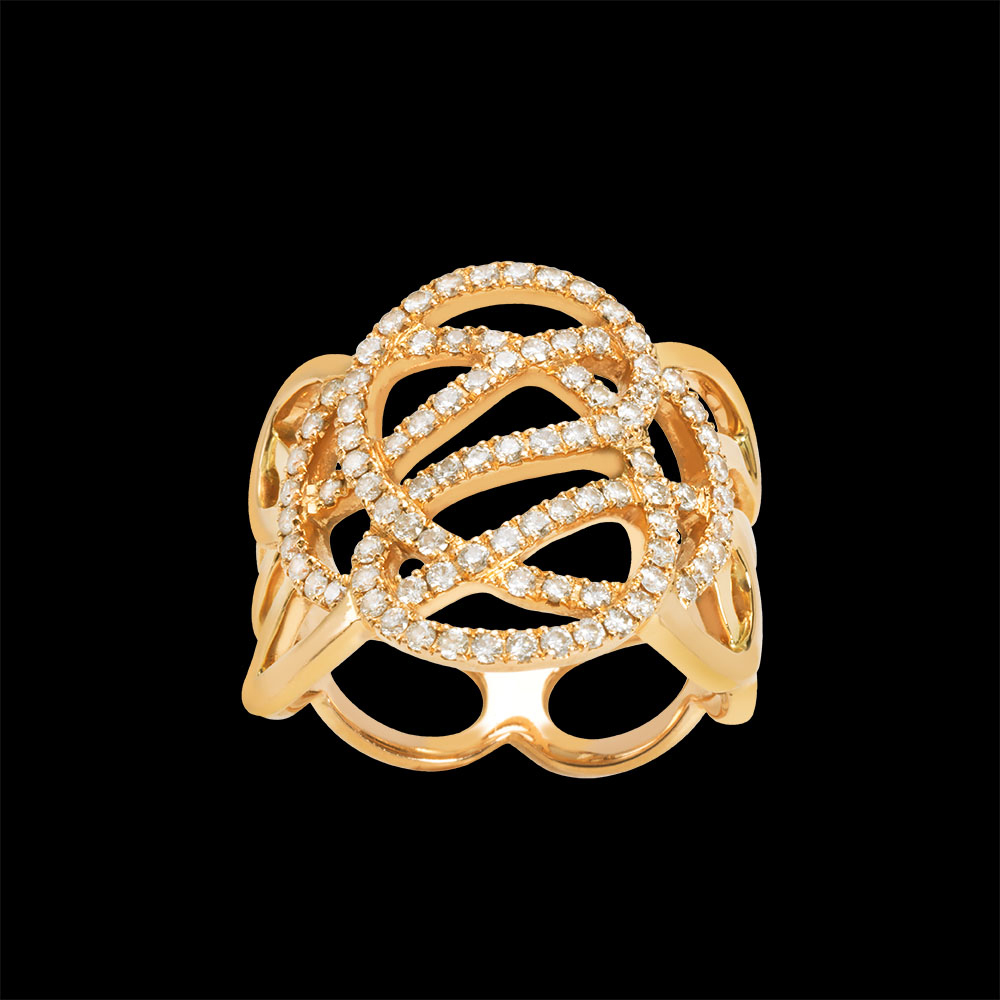 Infini_bague_xxl_or_jaune