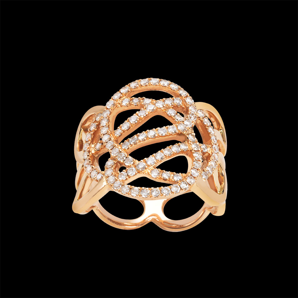 Infini_bague_xxl_or_rose