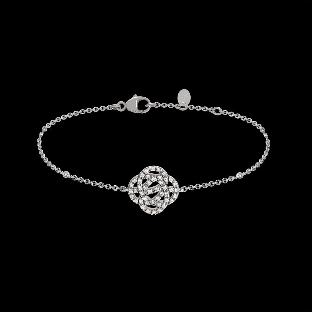 Infini_bracelet_dts_or_gris