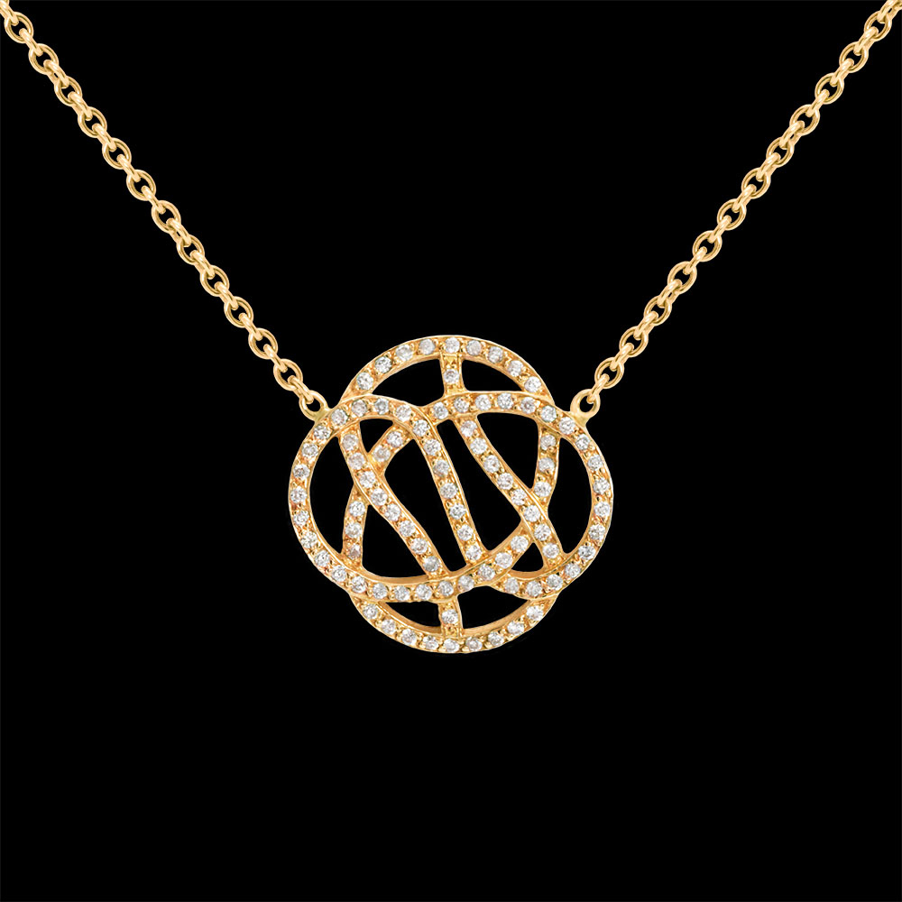 Infini_collier_xxl_or_jaune
