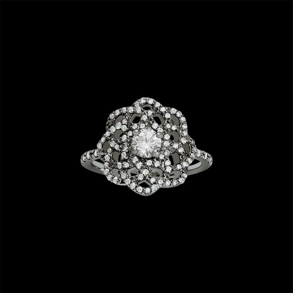 Sagesse_bague_xl_or_noir_diamant