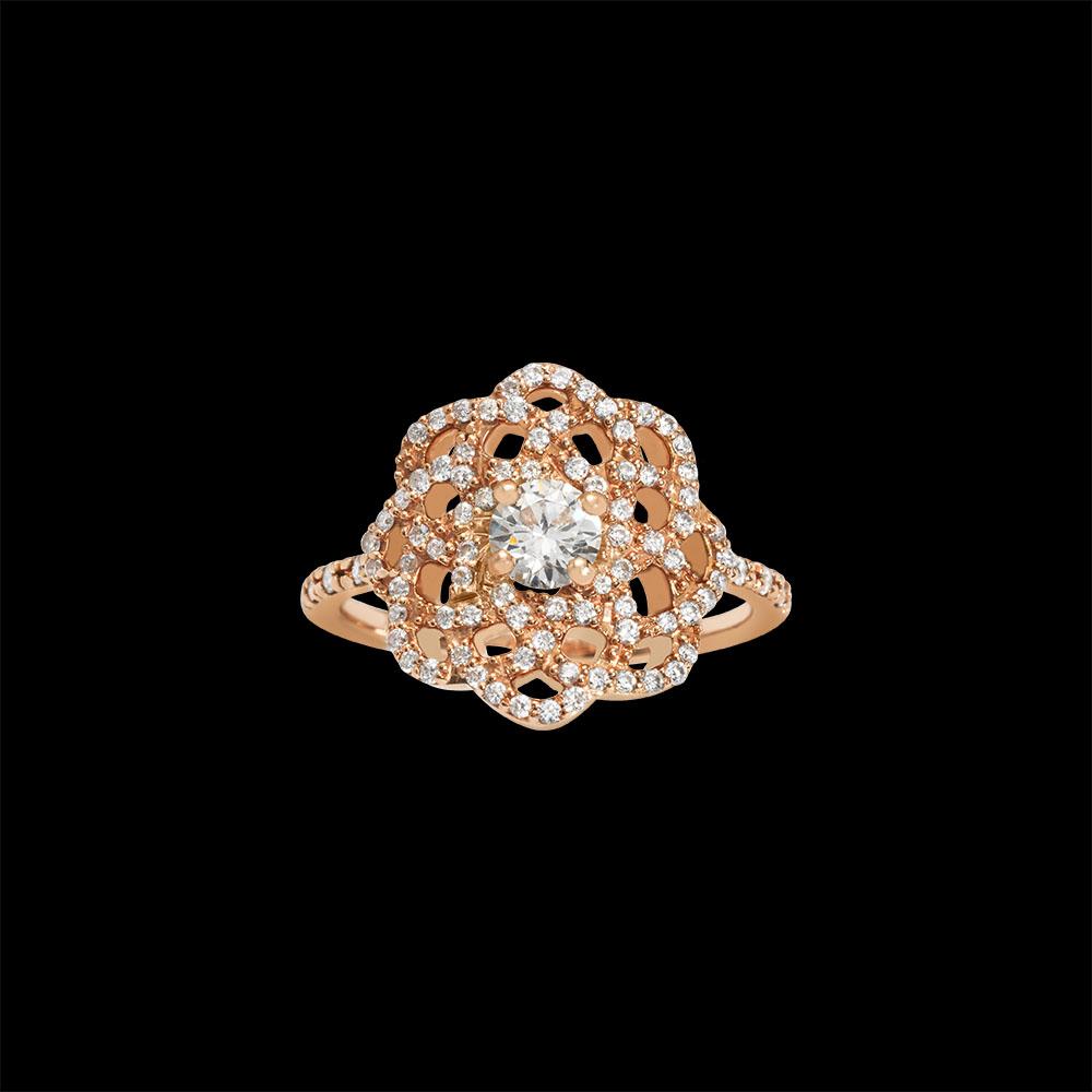 Sagesse_bague_xl_or_rose_diamant