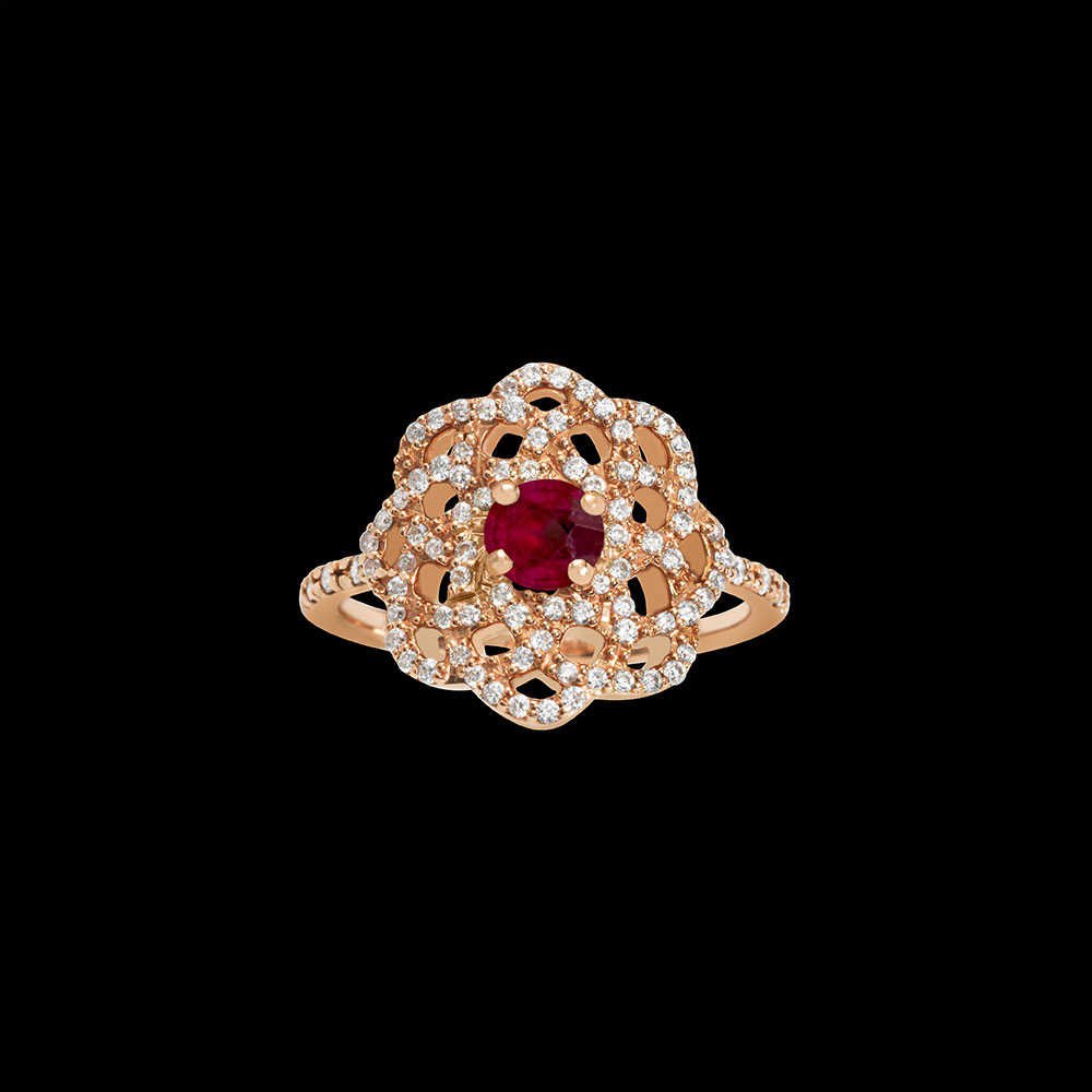 Sagesse_bague_xl_or_rose_rubis