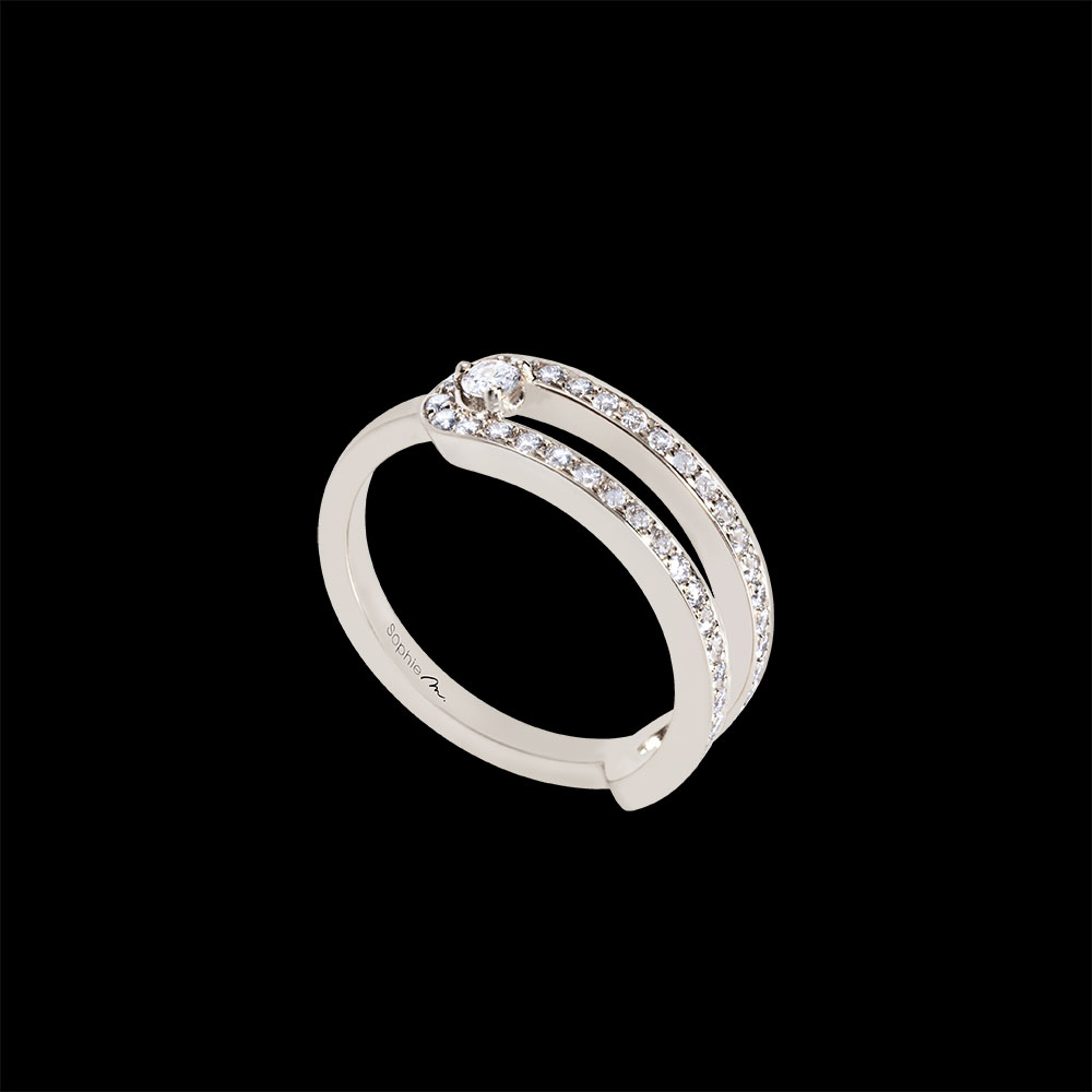 Harmonie-Bague-or-gris-diamants