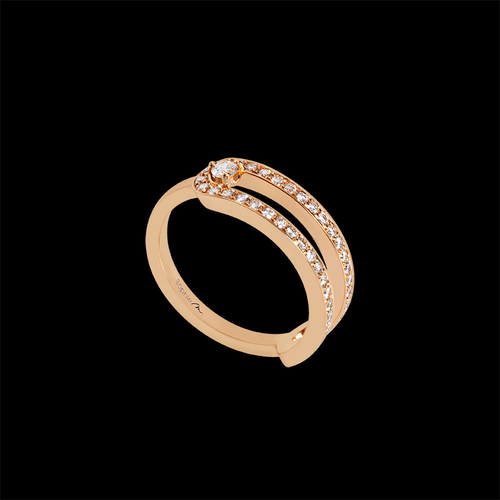 Harmonie-Bague-or-rose-diamants